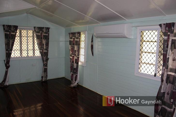 11 Arthur Street, Gayndah 4625, QLD House Photo