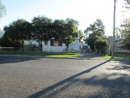House - 341 Auburn Street, ...