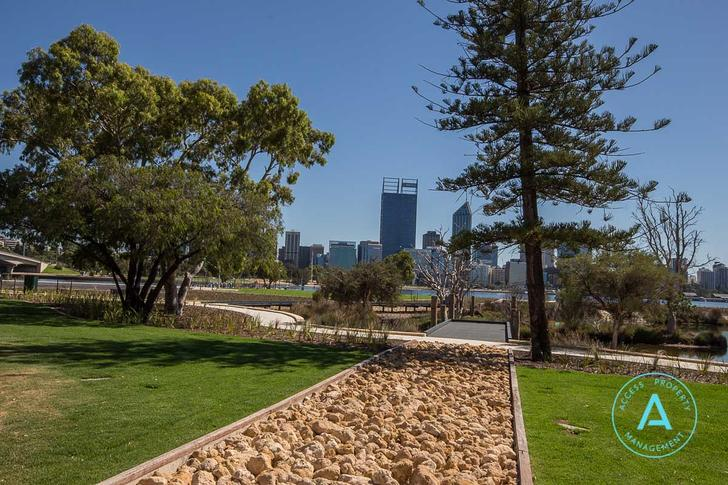South perth shots  08 1522828387 primary