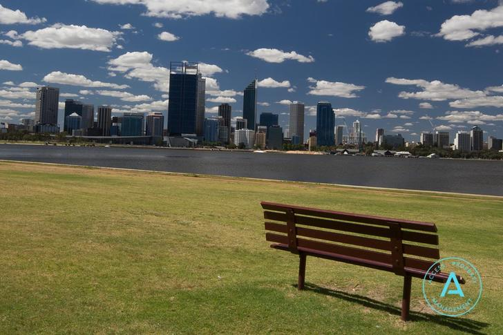 South perth shots  02 1522828387 primary