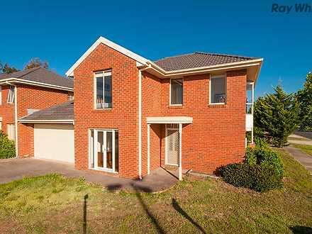 House - 1/40 Robertsons Roa...