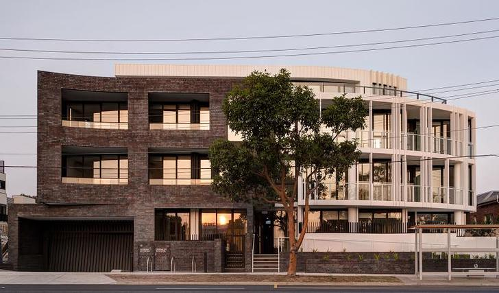 G01/740 Station Street, Box Hill 3128, VIC Apartment Photo
