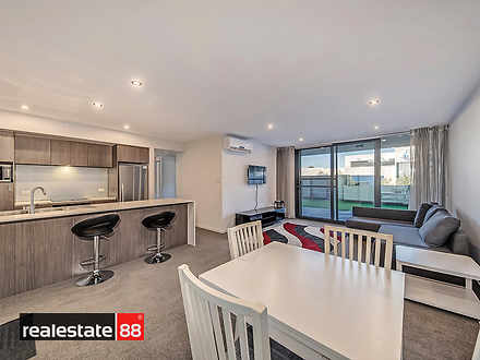 13/269 James Street, Northbridge 6003, WA Apartment Photo