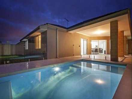 House - 55 Coogee Road, Mun...