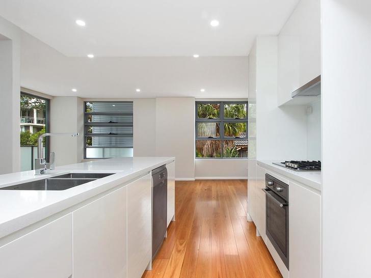 28/15-19 Havilah Road, Lindfield 2070, NSW Apartment Photo