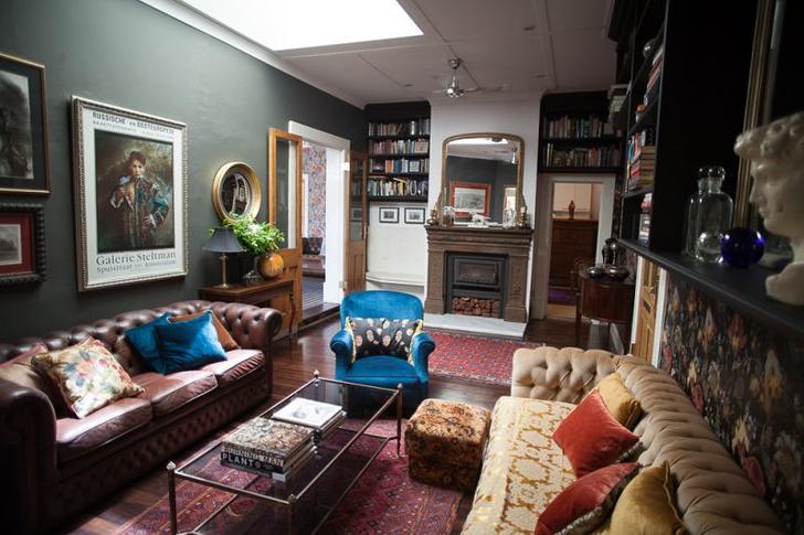 42 Coglin Street, Brompton 5007, SA House Photo