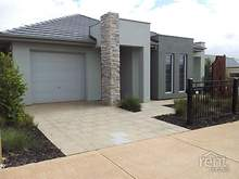 House - 11 Hayfield Avenue, Blakeview 5114, SA