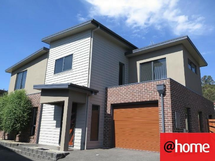 House - 1/10 Karla Place, S...