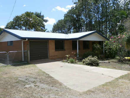 House - 9 Weir  Road, South...