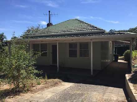 House - 1691 Lobethal Road,...