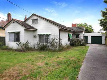 House - 53 Adelaide Street,...