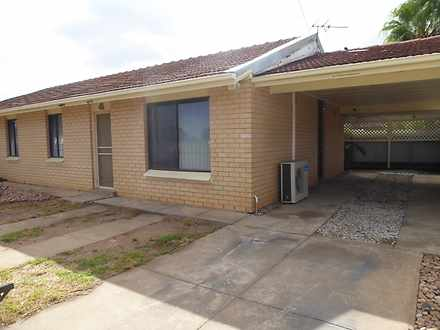House - 1A Albion Street, W...
