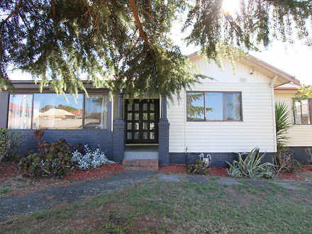 House - 160 Fussell Street,...