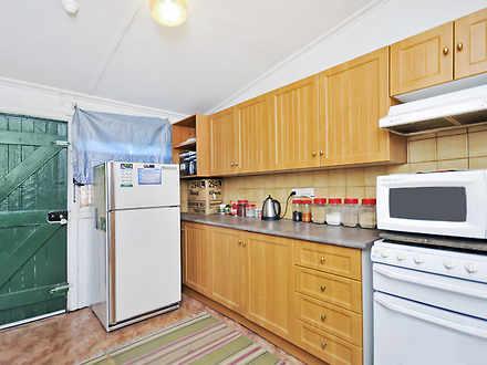 9a7ac28798484571a4f242d1 2532 kitchen r 1522952906 thumbnail
