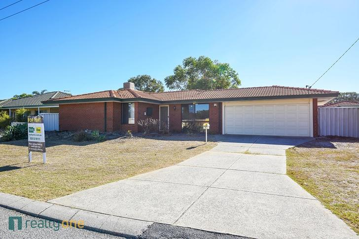 House - 58 Woodmore Road, L...
