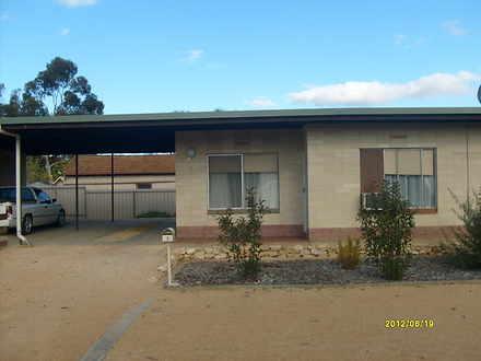 Unit - 3/57 Tobruk Terrace,...