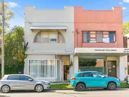 Terrace - 211 Lilyfield Roa...