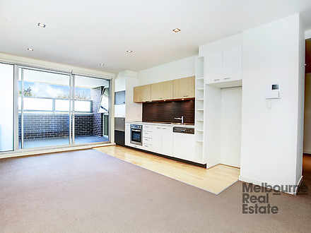 Apartment - 105/61 Stawell ...