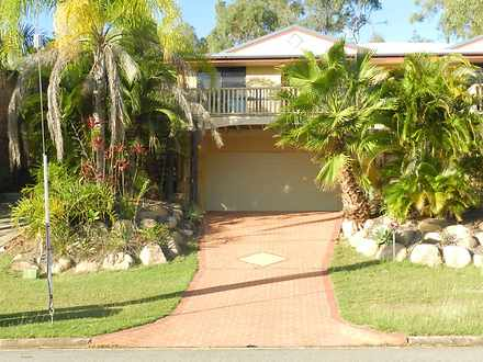 144B Sun Valley Road, Kin Kora 4680, QLD House Photo