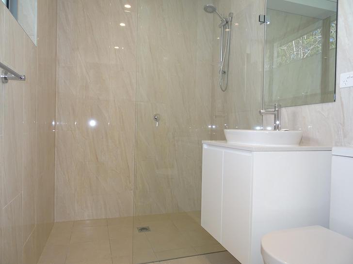 Cb8ca7770a641fa7009a5265 16906 bathroom1 1584816969 primary