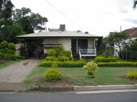 11 Ryalls Street, Barney Point 4680, QLD House Photo