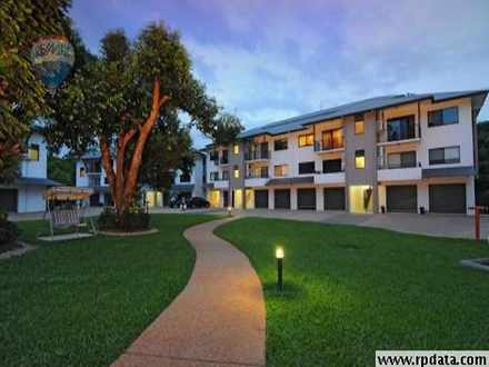 Apartment - 17/294-310 Kame...