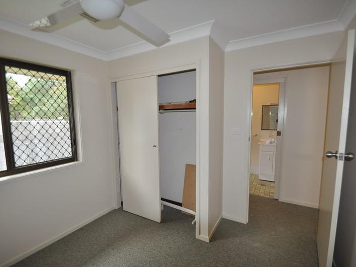 UNIT 1/99 George Street, Gunnedah 2380, NSW Flat Photo