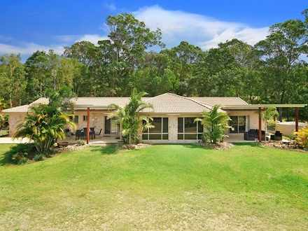 Other - 131 Arcoona Road, C...
