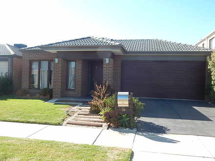 23 Dellinea Street, Cranbourne North 3977, VIC House Photo