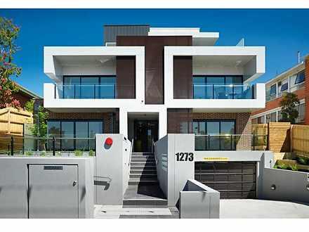 Apartment - 104/1273 Burke ...