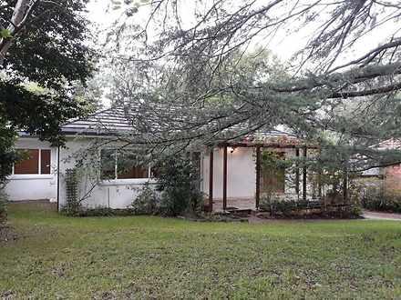 16 Catalpa Crescent, Turramurra 2074, NSW House Photo