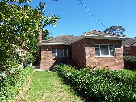 7 Weeroona Avenue, Bendigo 3550, VIC House Photo
