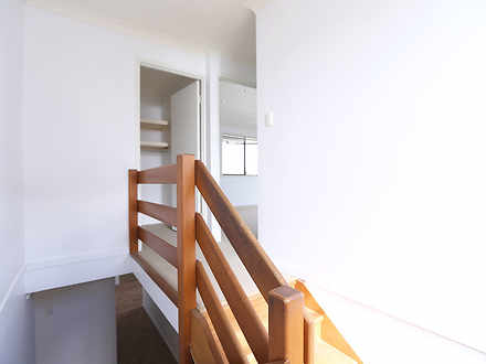 13 stairs 1523243381 thumbnail