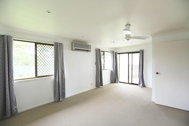 07 master bedroom 1523243381 primary