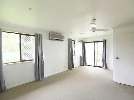 07 master bedroom 1523243381 thumbnail