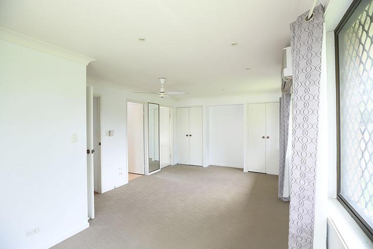 08 master bedroom 1523243381 primary