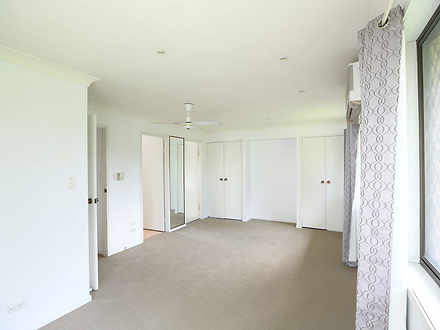 08 master bedroom 1523243381 thumbnail