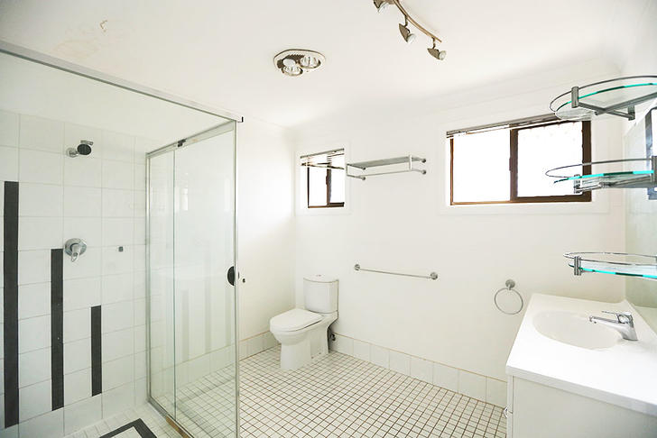 11 main bathroom 1523243381 primary
