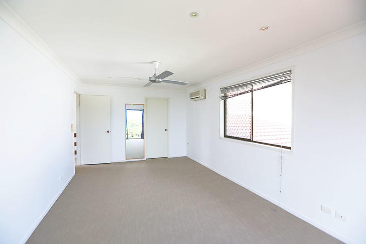 17 4th bedroom 1523243381 primary
