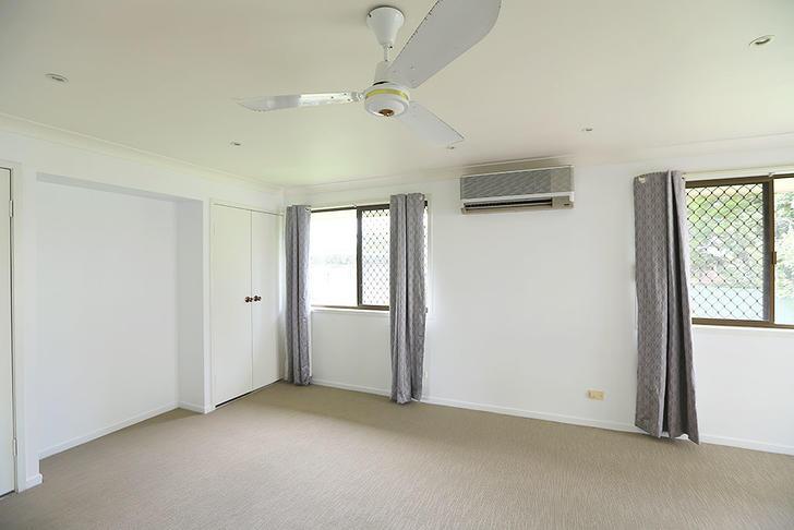06 master bedroom 1523243381 primary