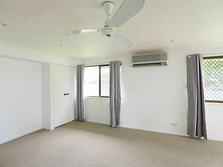 06 master bedroom 1523243381 thumbnail