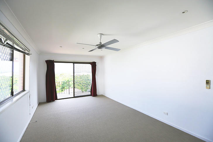 16 4th bedroom 1523243382 primary
