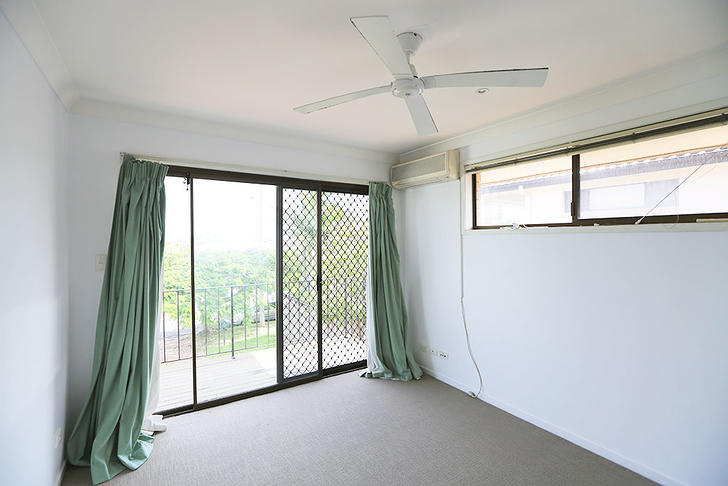 14 3rd bedroom 1523243382 primary