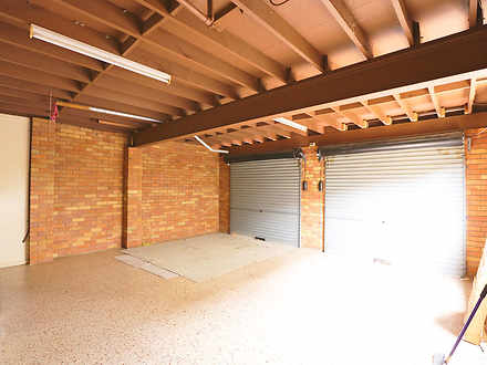 21 garage 1523243382 thumbnail