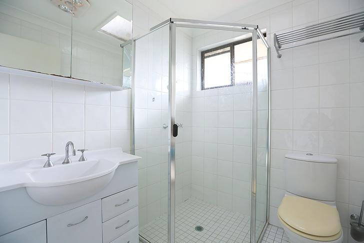 18 3rd bathroom 1523243383 primary