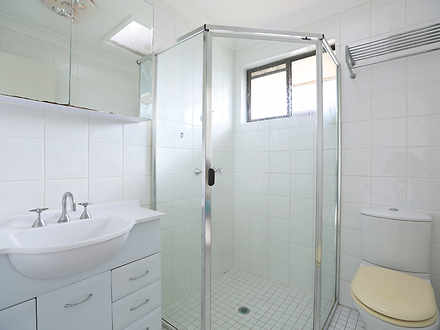 18 3rd bathroom 1523243383 thumbnail