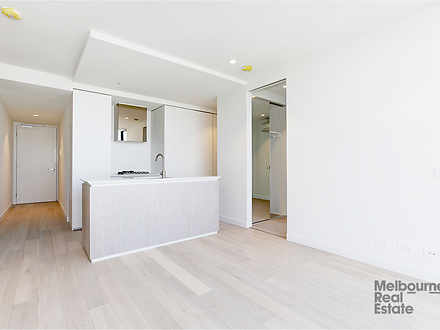 5805/135 A'beckett Street, Melbourne 3000, VIC Apartment Photo