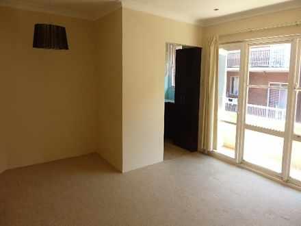 8/7 Hendy Avenue, Coogee 2034, NSW Apartment Photo