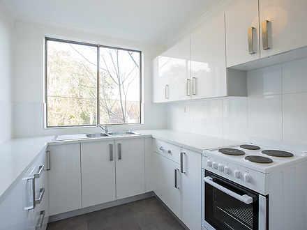 Apartment - 51/2 Goodlet St...