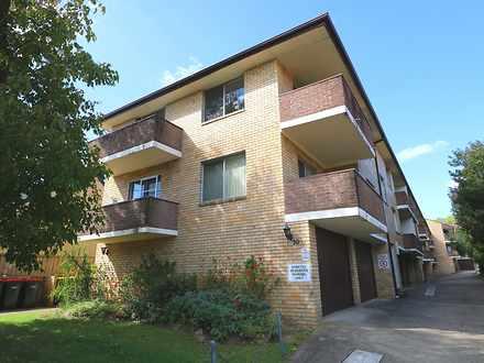 Apartment - 3/30 Queen Stre...
